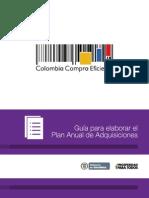 Cnt-guia Elaborar Plan Anual Adquisiciones-20130830