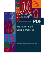Livro de Epidemiologia