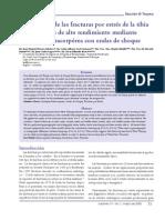 Tratamiento_Fracturas_Marzo2005