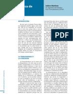 PDF Atmosfera