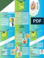cuido_mi_salud.pdf