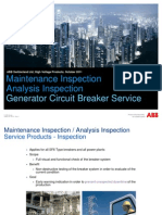 02.02.GCB.inspection.V2 Portuguese