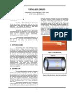Paper_IEEE Fibra Multimodo
