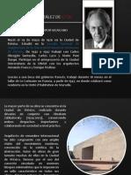 103606671 Teodoro Gonzalez de Leon