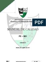 MANUALCALIDADFLHB.docx
