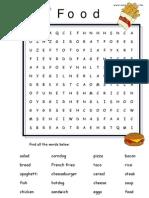 food_wordsearch.pdf