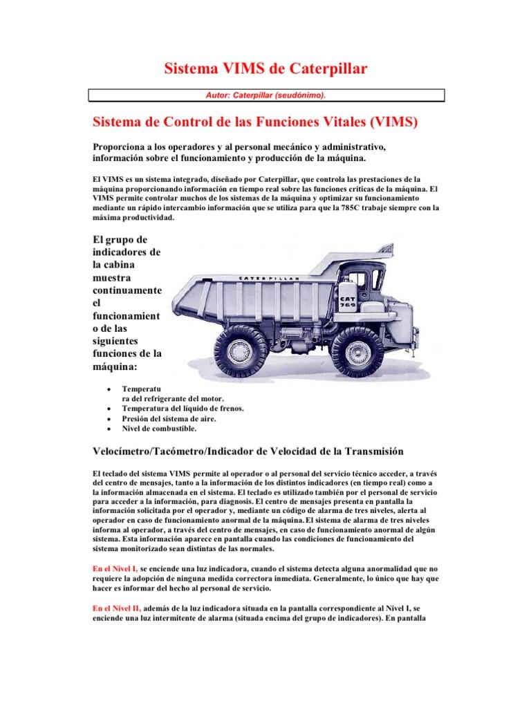 Bonito Asistente De Mecánico De Automóviles Reanudar Muestra Foto ...