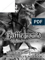 3_5x5 Battleground Rulebook Dark Elves[1].pdf