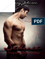 Seduce Beautiful Rose 0.5