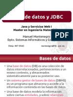 BasesDeDatos