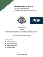 TRABAJO TERMINADO-Ciencia y Tecnologia