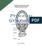 TEMA 3PROCESOS GRUPALES.pdf