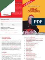 pdf_11_Ratzinger_suscripcion.pdf
