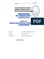 1 Bases teoriacas del trabajo social y comunidad.pdf