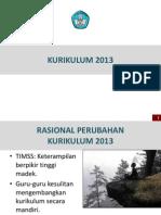 KURIKULUM-2013-4_5_2013
