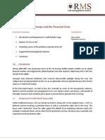 AIG.pdf