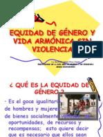 PRESENTACION VIOLENCIA ADOLESCENTES