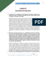 Analisis y Diseño de Redes - capítulo 1 _ ejercicios resueltos