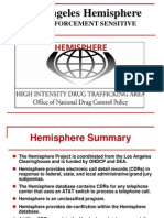 Seattle Hemisphere Info