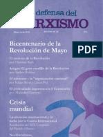 edm38.pdf
