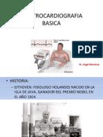 EKG BASIC