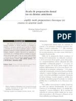 pdf de fija