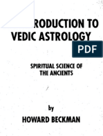 an intro. to vedic astro. by H. Beckman.pdf