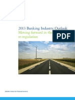 US FSI 2013BankingIndustry