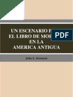 Un escenario para el Libro de Mormon en la America antigua - John L. Sorenson.pdf