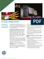 Z800_Datasheet_110111