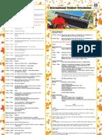 Oreintation Schedule Fall 2013 Webformat