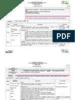 Secuencias didácticas Bloque 1Forma. Ciud.- 12-13