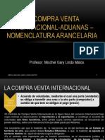 La Compra Venta Internacional-Aduanas-nomenclatura -1 (1)