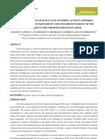 14. Applied Impact Assessement Hossain