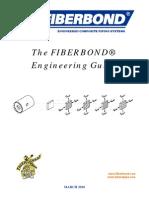 EngineeringGuide fiberbond