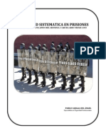 MANUAL SEGURIDAD PENITENCIARIA.pdf