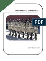 MANUAL SEGURIDAD PENITENCIARIA.pdf