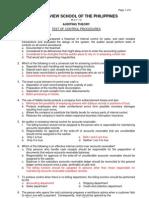 At-5911_test of Control Procedures