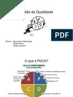 PDCA PRONTO.pptx