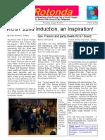 2. Sample- Rotonda RCST in PDF
