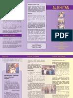 Brochure Khitan