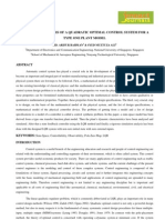 22. Eng-Design and Analysis-Arifur Rahman