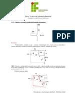 Resolucao Ex Transistor