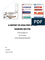 51990796 Banking Industry