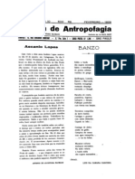 Revista de Antropofagia, ano 1, n. 10, fev. 1929.pdf