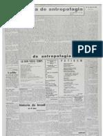 Revista de Antropofagia, ano 2, n. 04, abr. 1929.pdf