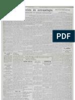 Revista de Antropofagia, ano 2, n. 07, maio 1929.pdf
