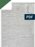 Revista de Antropofagia, ano 2, n. 09, maio 1929.pdf