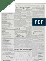 Revista de Antropofagia, ano 2, n. 14, jul. 1929.pdf