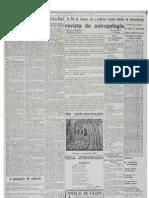 Revista de Antropofagia, ano 2, n. 15[sic], [i.e. 16], ago. 1929.pdf
